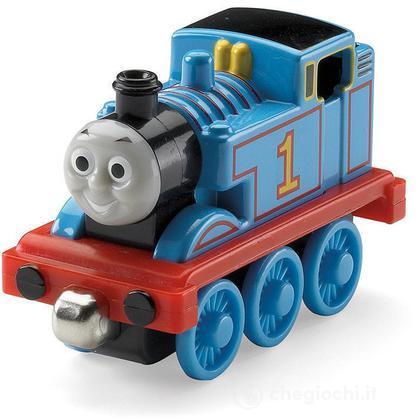 Vagone Thomas & Friends. Thomas (R8847)