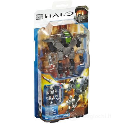 Halo UNSC Ciclope Offworld (97328U)