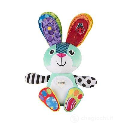 Sonny il coniglietto luminoso con luci e suoni