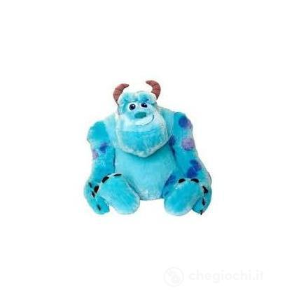 Peluche Monsters & Co. Sulley cm 61 (6315871328)