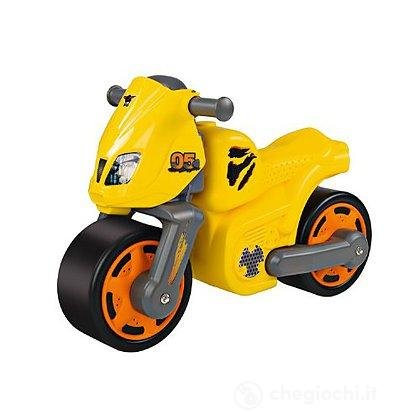 Big new moto Cavalcabile (800056329)