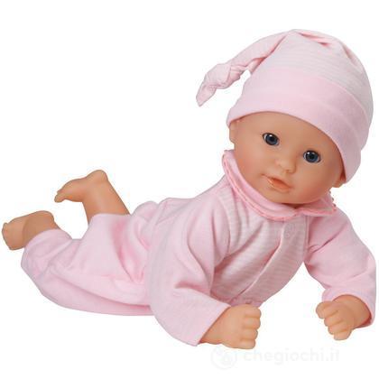 Bebè calin rosa (CJC35)