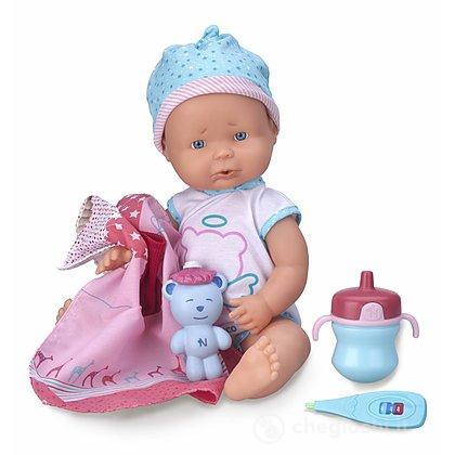Nenuco Febbre (700011332)