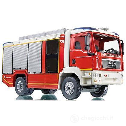 Camion Pompieri 1:43 (7334)