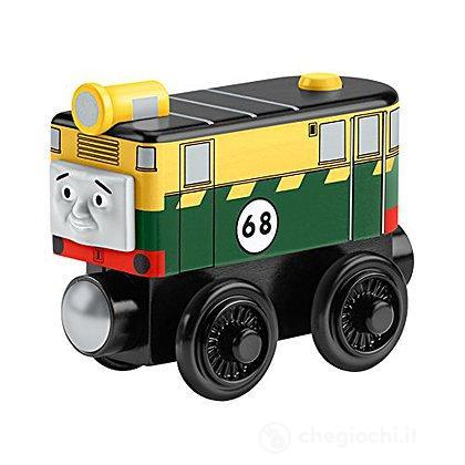 Philip (Legno) Thomas & Friends (DFX18)