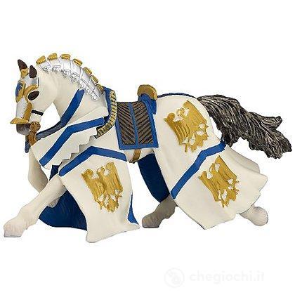 Cavallo cavaliere William (39336)
