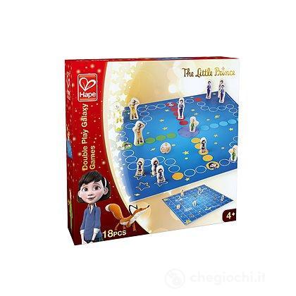 Ludo Game (E748175)