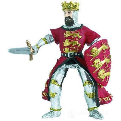 Re Riccardo rosso (39338)
