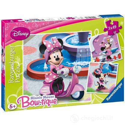 Minnie Mouse (9338)