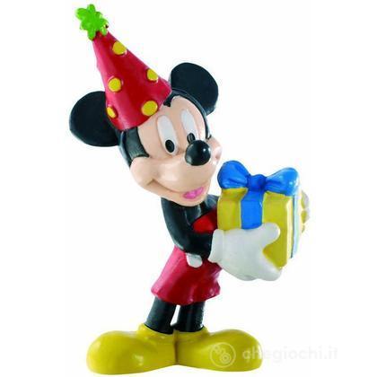 Topolino: Mickey Celebration (15338)