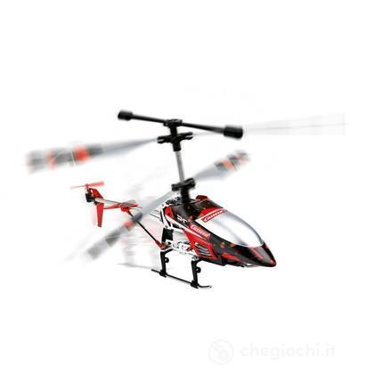 Elicottero Thunder Storm
