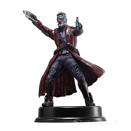 Model Kit - Guardians of the Galaxy - Star Lord (DR38339)
