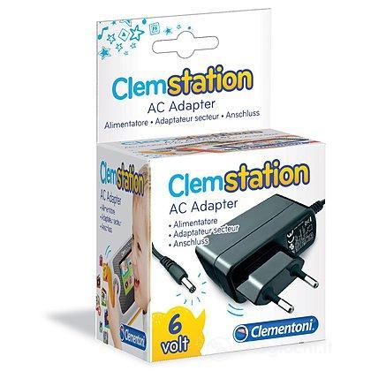 Caricatore Clem Station 3.0 (13339)