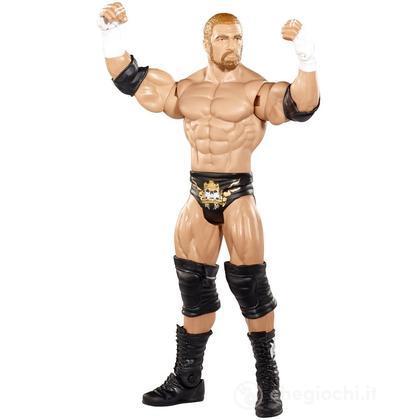 WWE Triple H (BHL77)