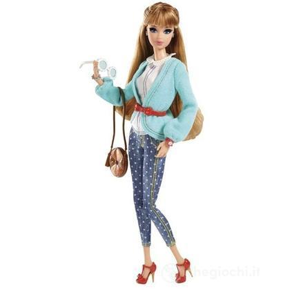 Midge Barbie Esperta di Stile (CBD30)
