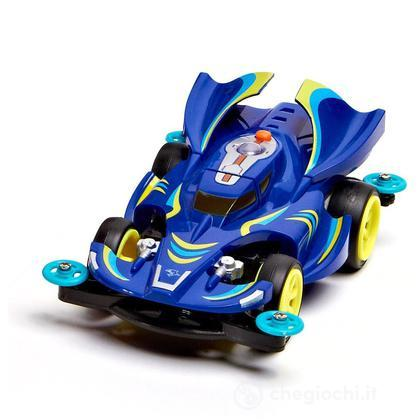 Auto Race Car