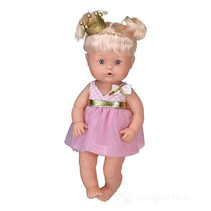 Nenuco Principessa Cuca A