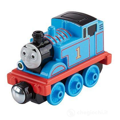 Thomas veicolo luci e suoni (CKT66)