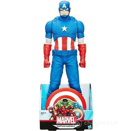 Avengers - Captain America 51 cm (B1654)