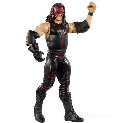 WWE Kane (BHL81)