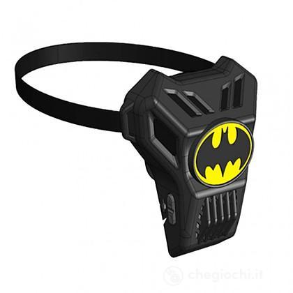 Batman Voice Changer Alteratore Vocale