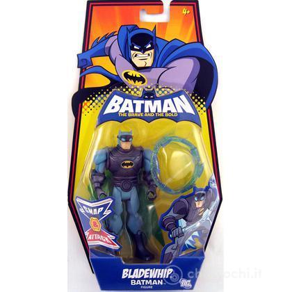 Batman - Lama Rotante (R5999)