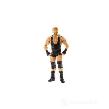 WWE Jack Swagger (BHL83)