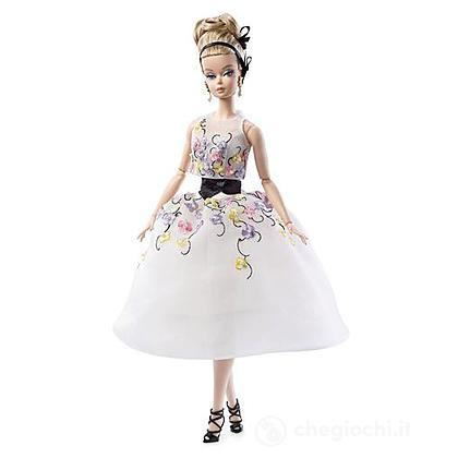 Barbie Glam Dress (DGW56)