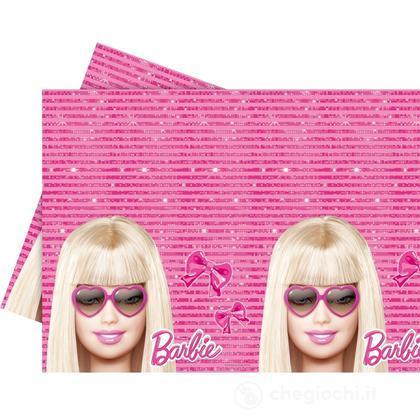 Tovaglia Barbie (5348)