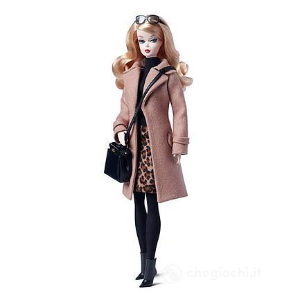 Barbie Best Fashion Model Trench (DGW54)
