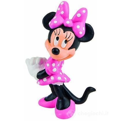 Topolino: Minnie Classic (15349)