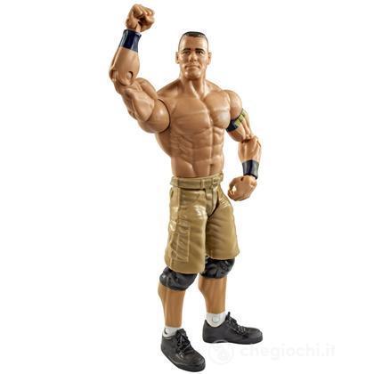 WWE John Cena (BHL87)