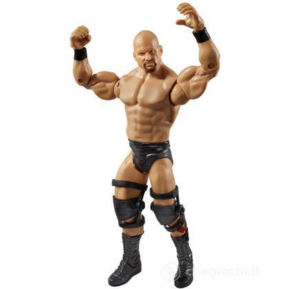 WWE Steve Austin (BHL89)