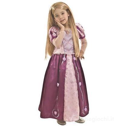 Costume Principessa S (27729)