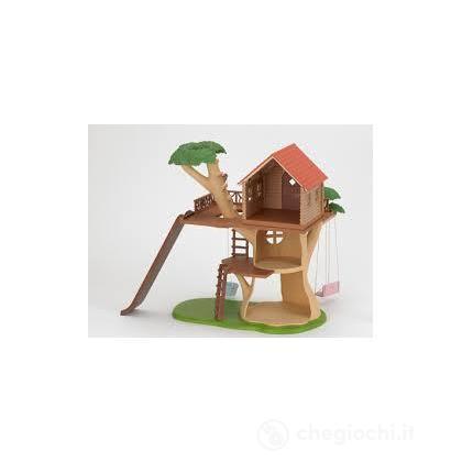 Casa Albero Gift Set A (3352)
