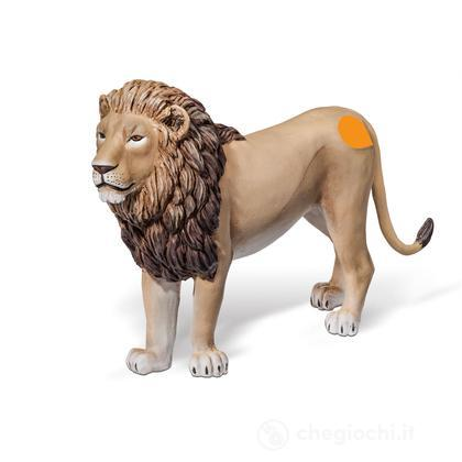 Leone Tiptoi figurine animali - LARGE (00354)