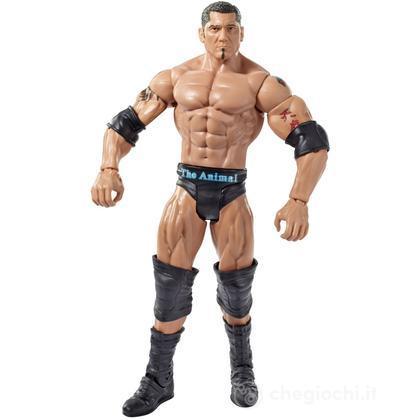 WWE Batista (BHL93)