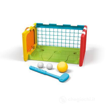 Cubo sport