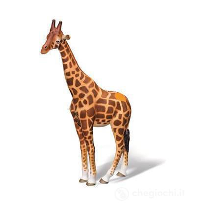 Giraffa Tiptoi figurine animali - EXTRA LARGE (00358)