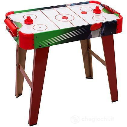Gioco Hockey con Gambe
