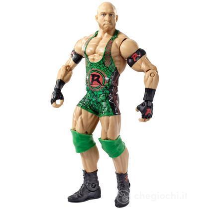WWE Ryback (BHL97)