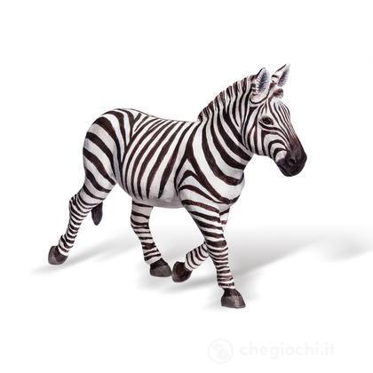 Zebra Tiptoi figurine animali - LARGE (00360)