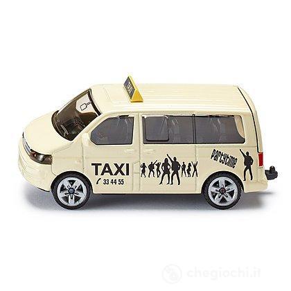 Taxi Espace (1360)