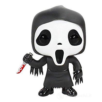 Scream - Ghostface (3360)