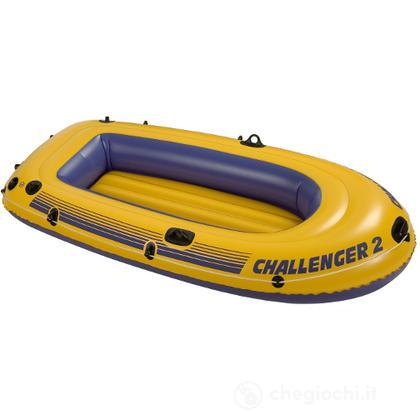 Canotto Challenger grande