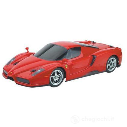 Kit Ferrari Enzo Ferrari 1:18