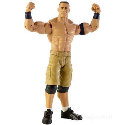 WWE John Cena (BHM07)