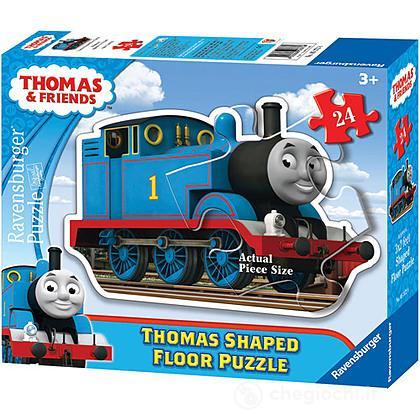 Thomas & friends (5372)