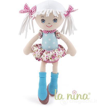 Olivia Fiore Rosa