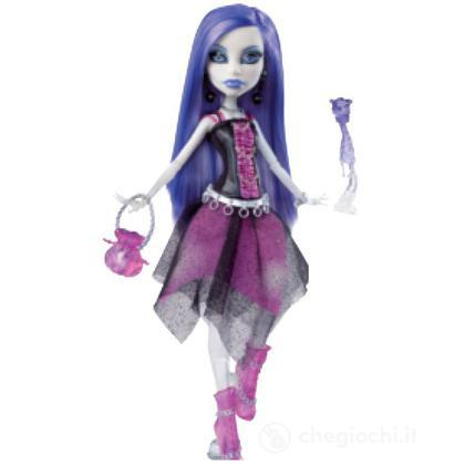 Monster High Doll - Spectra Von Hauntington (V9762)